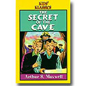 Kid's Klassic THE SECRET OF THE CAVE